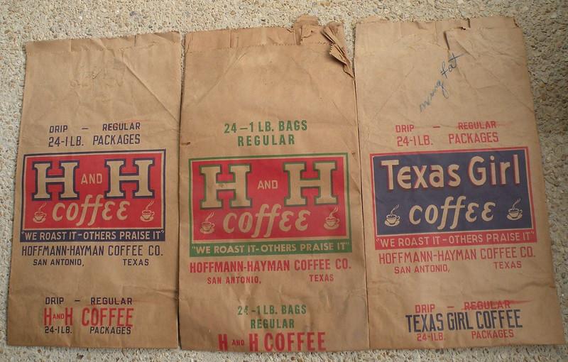 H_and_H_&_Texas_Girl_Coffee-Large Sacks-1.jpg