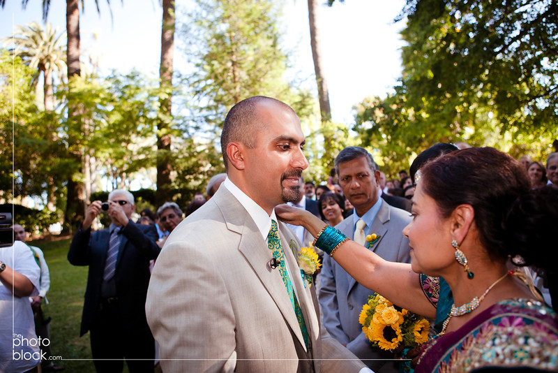 20110703-IMG_0139-RITASHA-JOE-WEDDING-FULL_RES.JPG