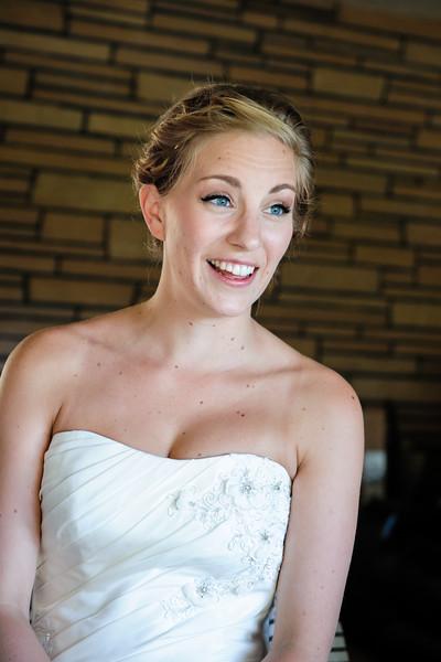 Crocker Wedding-42.jpg