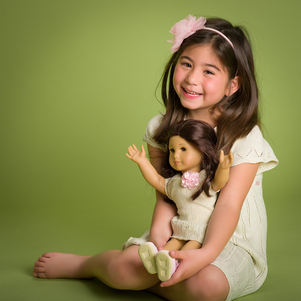 20130316 Adriana American Girl dolls Studio Burlingame 9174-Edit.jpg