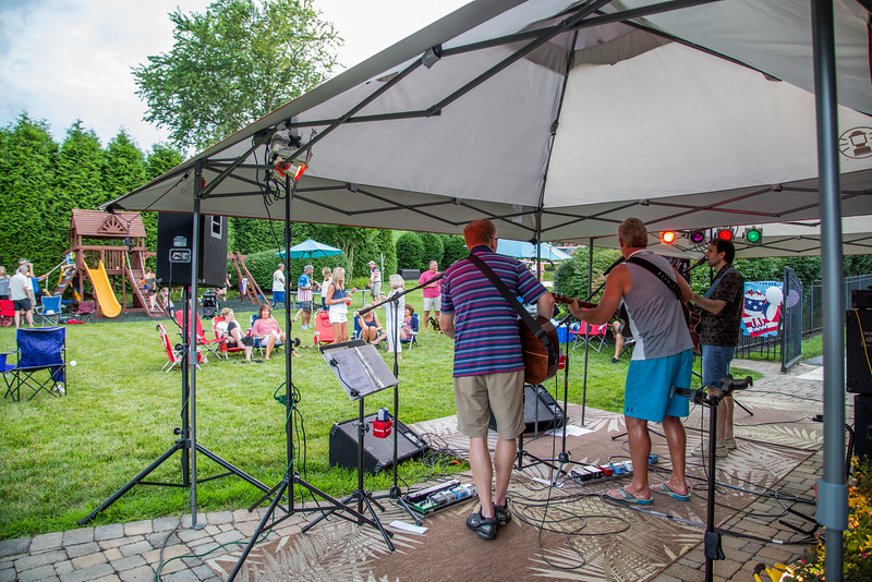 7-2-2016 4th of July Party 0805.JPG