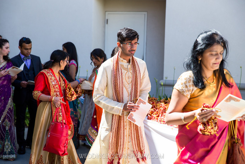 Sharanya_Munjal_Wedding-517.jpg