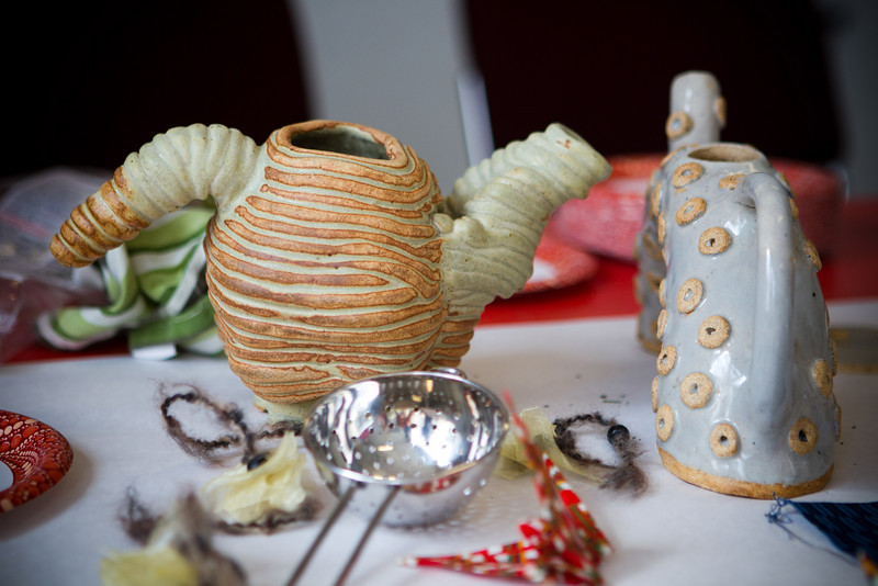 Tea_Pottery_Party_2011-03-31_10-42-3523.jpg