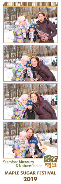 Absolutely Fabulous Photo Booth - (203) 912-5230 -190309_122019.jpg