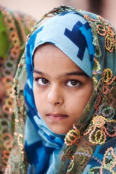 Omani face (151)- Oman.jpg