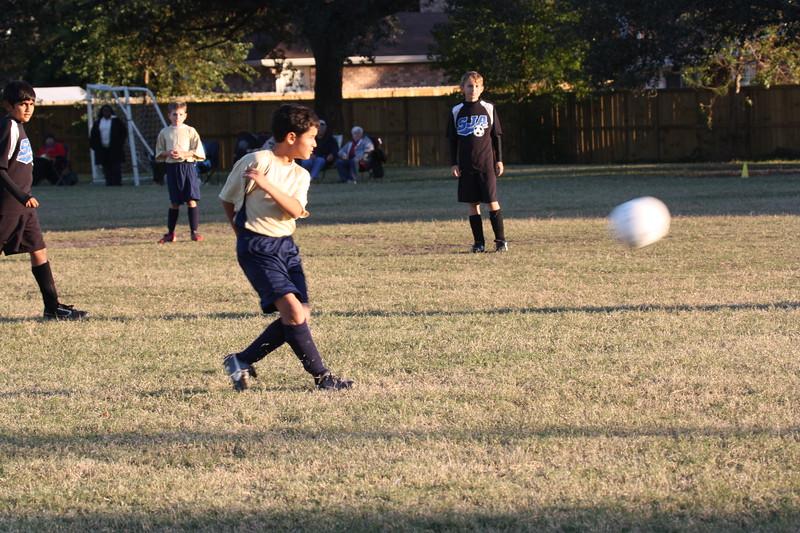6th Metro Soccer 004.JPG
