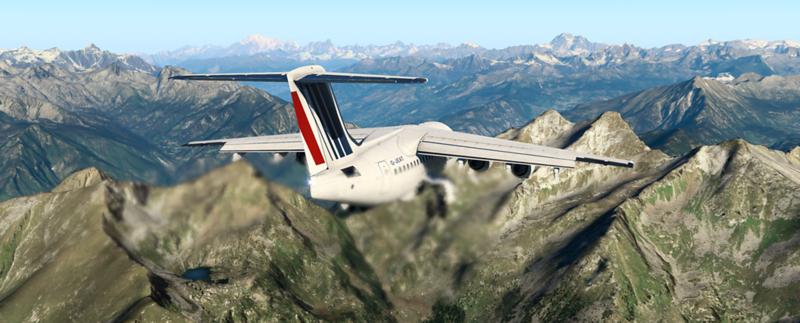 JF_BAe_146_100 - 2021-08-14 17.33.28.png