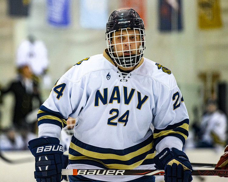 2020-01-24-NAVY_Hockey_vs_Temple-103.jpg