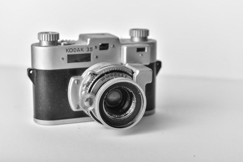 Camera  (3 of 4).jpg
