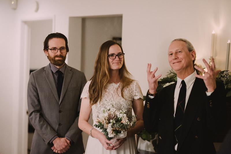 Jenny_Bennet_wedding_www.jennyrolappphoto.com-152.jpg