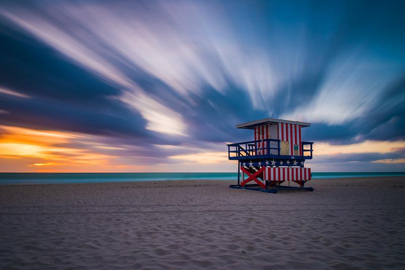 Miami-73.jpg