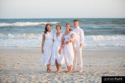 Sally Family Photos
