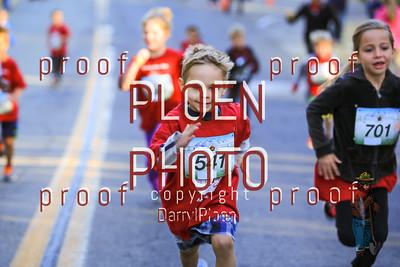 Kids Races