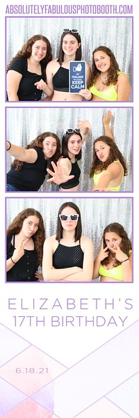 Absolutely Fabulous Photo Booth - (203) 912-5230 - 210618_192132.jpg