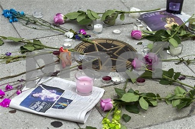 publicist-prince-cremated-celebrated-in-private-ceremony
