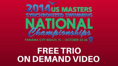 Free Trio