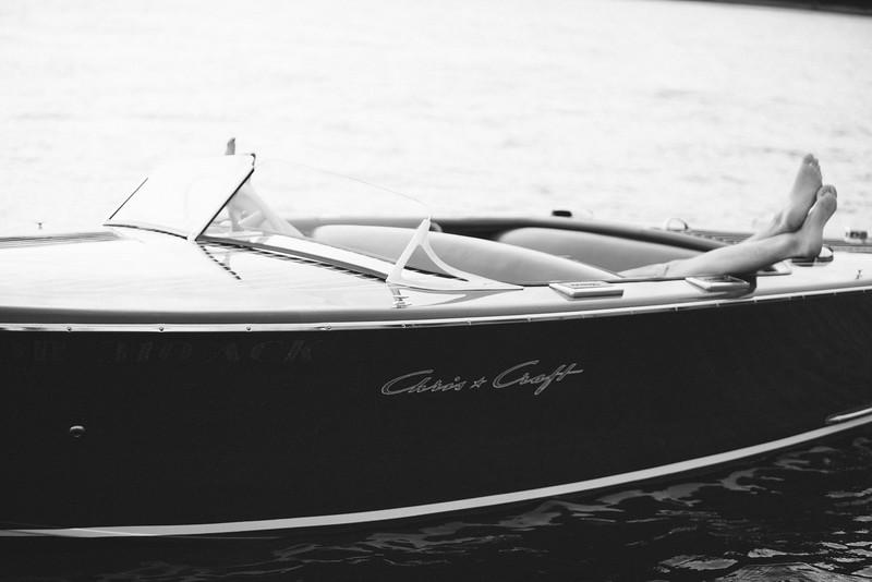 (FS)Black&White-194.jpg