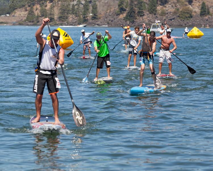 Naish-Gorge-Paddle-Challenge-531.jpg