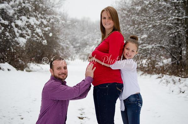 Riedman Maternity
