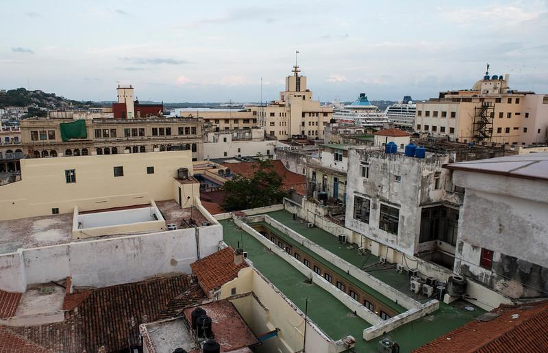 Cuba 052.jpg