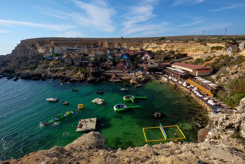 Malta-160819-16.jpg