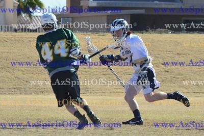 2013-02-23 Huskies vs Desert Vista