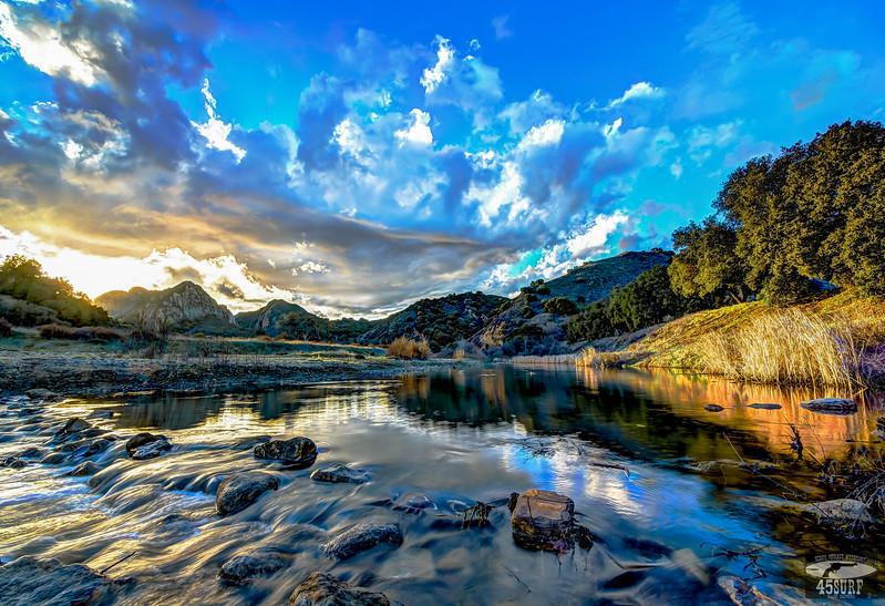 landscape 25.jpg