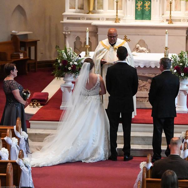 100519 Becca Dayne Wedding- Long Lens-7444.jpg