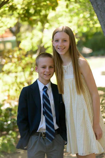 7411_d810_Mary_and_John_Gamble_Garden_Palo_Alto_Wedding_Photography.jpg