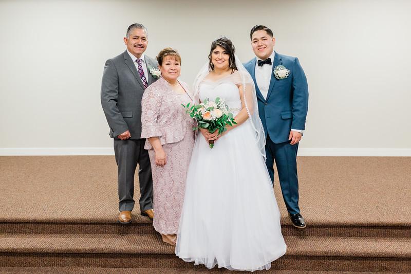 © 2015-2020 Sarah Duke Photography_Herrera Wedding_-462.jpg