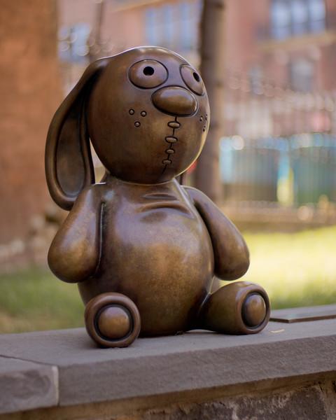 227 (8-26-19) knuffle bunny-1-5.jpg