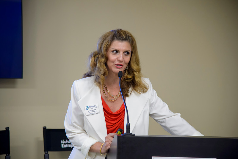 20160510 - NAWBO MAY LUNCH AND LEARN - LULY B. by 106FOTO - 031.jpg