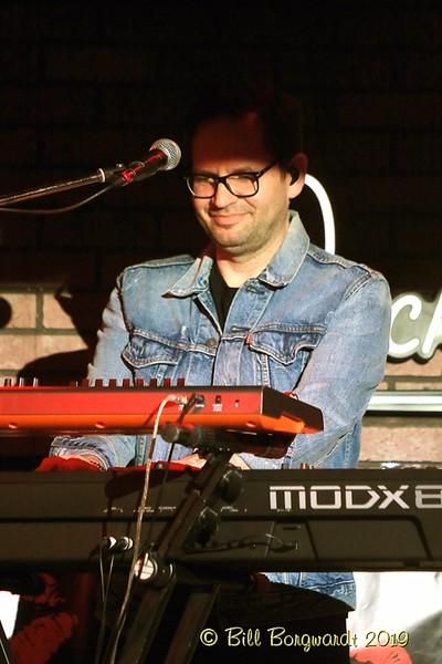 Rob Shapiro - Aaron Goodvin at Cook 02-19 251.jpg