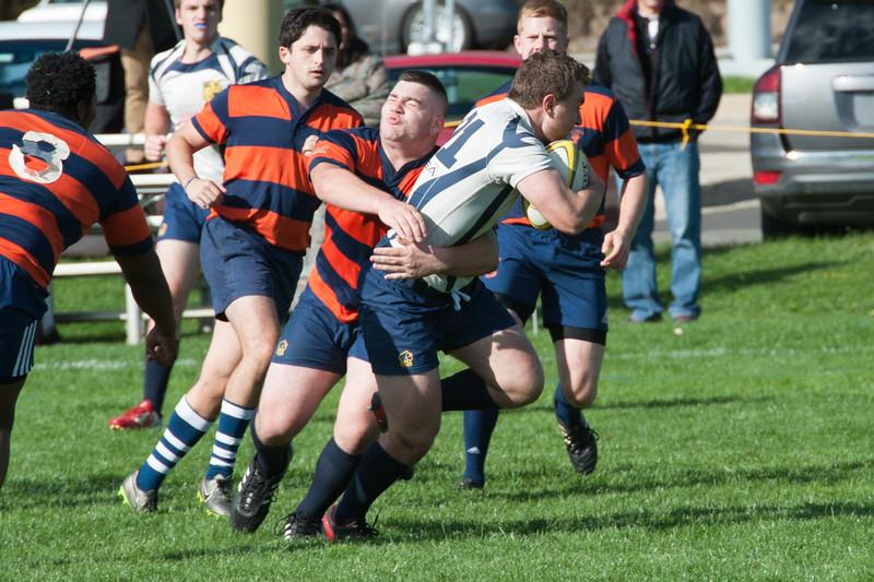 2016 Michigan Rugby vs. Illinois 516.jpg