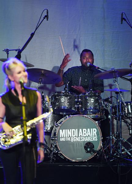 jazz festival 10-12-18-9542.jpg