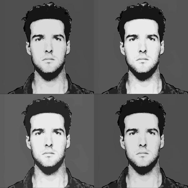 collage-bw.jpg