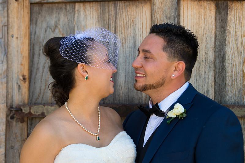 Fraizer Wedding Formals and Fun (101 of 276).jpg