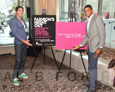 Aug 1, 2012 Fall Fashion & Style Event returns 2012