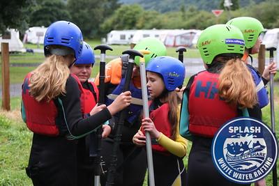 18 08 2017 Tay Rafting AM