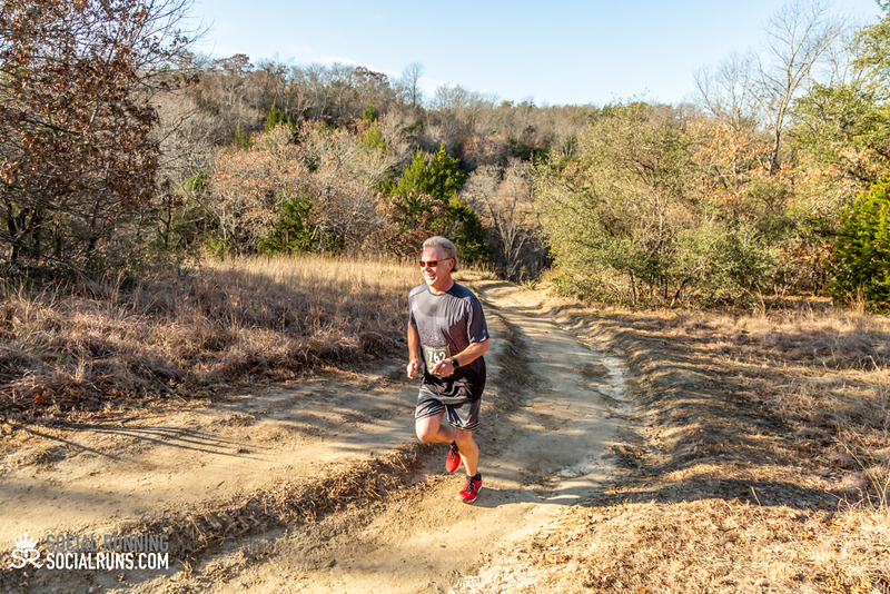 SR Trail Run Jan26 2019_CL_5030-Web.jpg