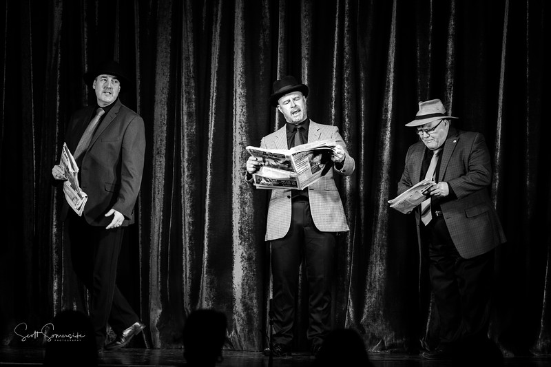 BnW_St_Annes_Musical_Productions_2019_236.jpg