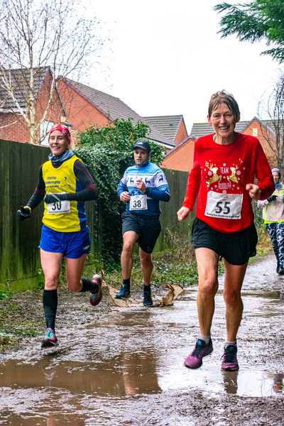 20191226-1141-Barrow Boxing Day Handicap-0223.jpg