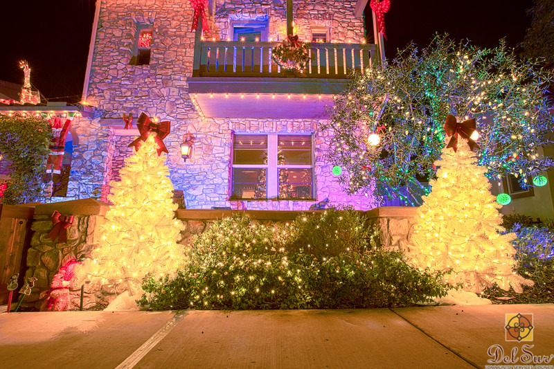 Del Sur Neighborhood Lights Contest_20151211_103.jpg