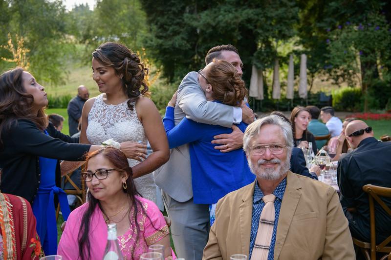 Neelam_and_Matt_Nestldown_Wedding-1701.jpg