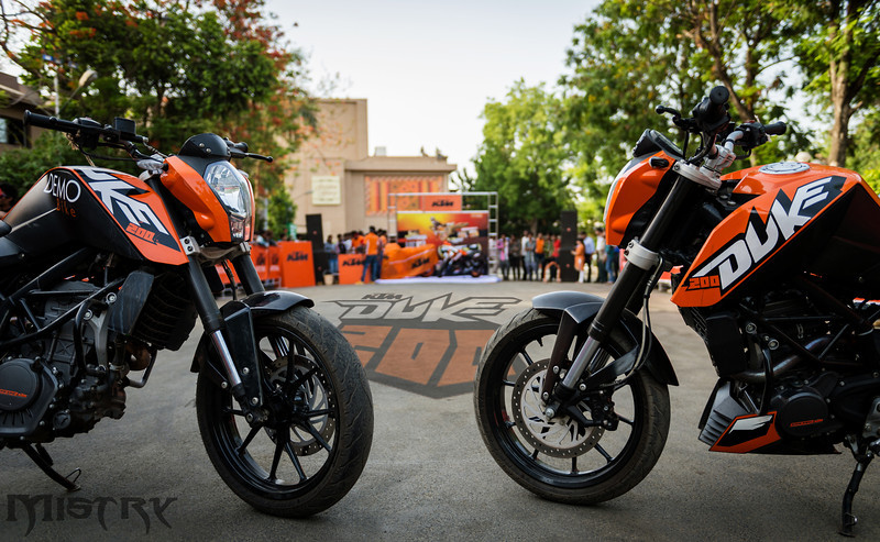 KTM Stunts-27.jpg