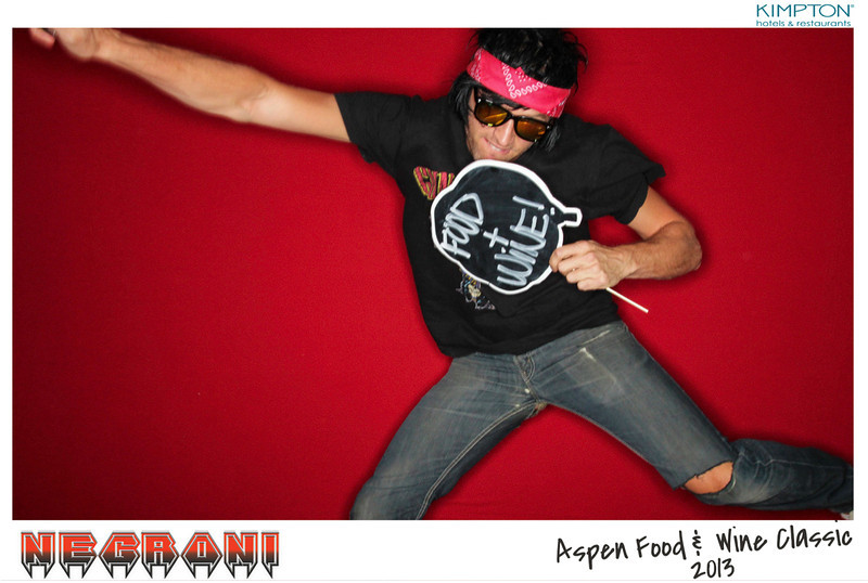 Negroni at The Aspen Food & Wine Classic - 2013.jpg-443.jpg