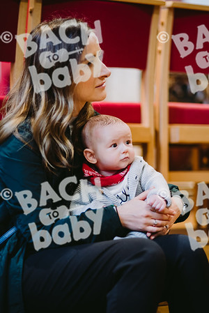 © Bach to Baby 2018_Alejandro Tamagno_Docklands_2018-04-13 008.jpg