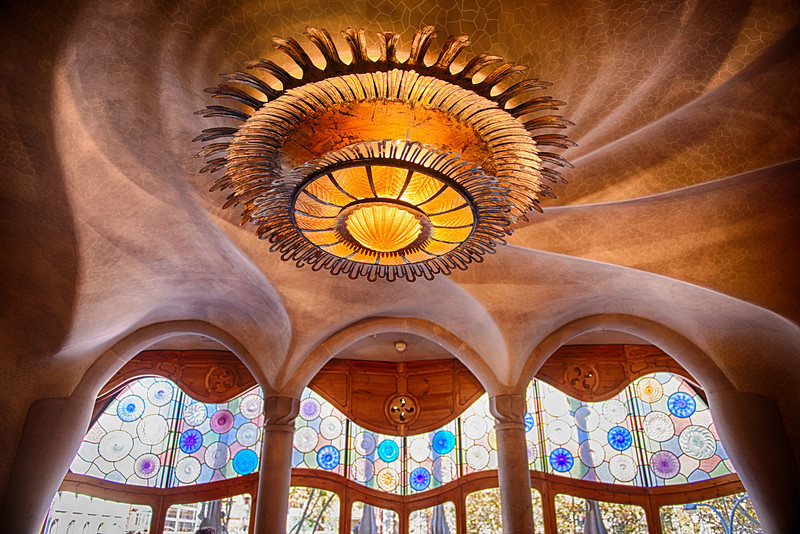 Barcelona-20121208-1195