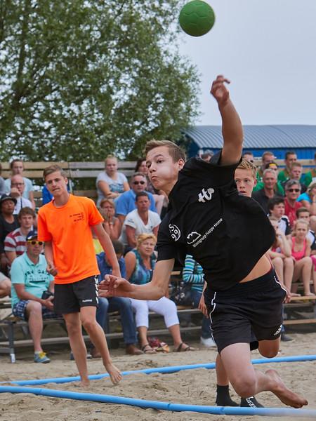 Molecaten NK Beach Handball 2015 dag 2 img 351.jpg