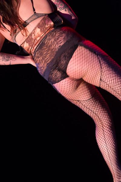 Bowtie-Beauties-Show-092.jpg